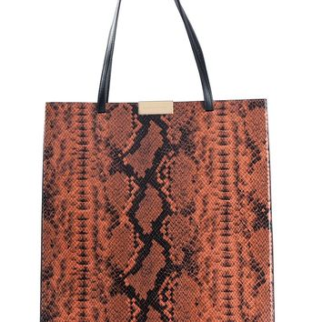 Stella McCartney 'Beckett' tote