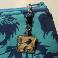 J n J Gifts by JnJGiftsnCrafts