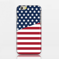 iphone 6 case,red blue iphone 6 plus case,stars and stripe iphone 5s case,flag style iphone 5c case,new design iphone 5 case,fashion iphone 4 case,4s case,samsung Galaxy s4,s3 case,idea galaxy s5 case,personalized Sony xperia Z1 case,art design sony Z2 c