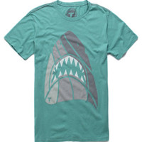 Topo Ranch Sharky Tee at PacSun.com
