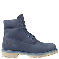 Timberland | Men's Limited Release 6-Inch Premium Waterproof Boots