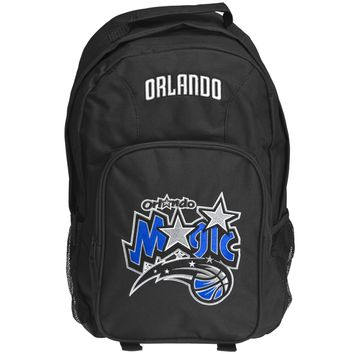 Orlando Magic - Logo Medium Backpack
