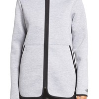The North Face Neo Knit Jacket   Nordstrom