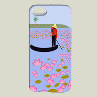 Vietnam iPhone case by Design4uStudio on BoomBoomPrints
