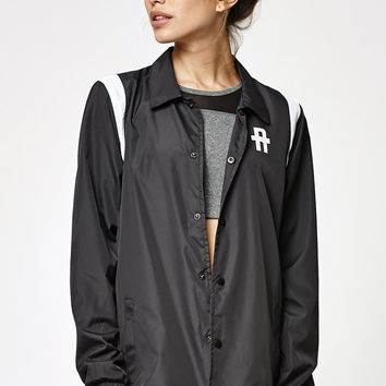 Young and Reckless R Leader Coach Jacket at PacSun.com