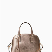 cameron street lottie | Kate Spade New York