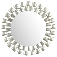 Griffith Wall Mirror