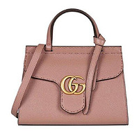 Gucci.Women's Handbag Shoulder Bag Gucci bag