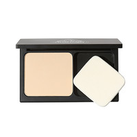 3CE SKIN FIT POWDER FOUNDATION | STYLENANDA EN