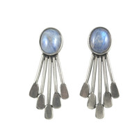 Canoe Paddle Earrings (view more colors)