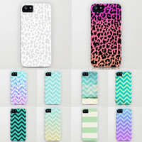 Free shipping until March 17th on all iPhone cases! by MN Art | Society6