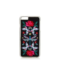 **Folk iPhone 6 Case by Skinnydip - New In