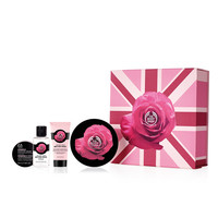 The Body Shop Mobile