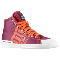 Reebok CrossFit Lite TR - Women's at Lady Foot Locker
