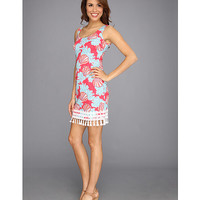 Lilly Pulitzer Thompson Shift