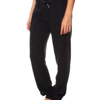 G-STAR RAW CL PERFECT TRACK PANT - PYTHON