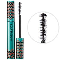 Josie Maran Argan Black Oil Mascara (0.27 oz Black)
