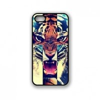 Tiger Roar Cross Hipster ...