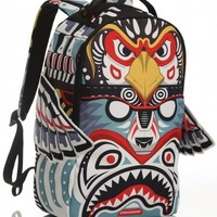 Apache Wings Backpack | Sprayground Backpacks, Bags, and Accessories