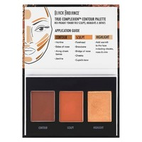 Black Radiance Cosmetic Highlighter : Target