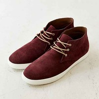 Mosson Bricke Suede Chukka Boot-