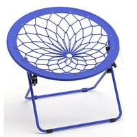 Bunjo Chair- Small - Royal Blue