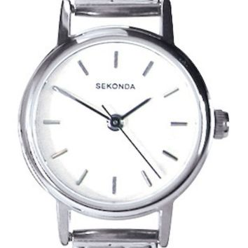 Sekonda Ladies Expander Watch - SK4676