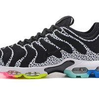 Nike Air Max Plus Tn Ultra Sport Shoes Casual Sneakers