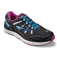 Brooks Transcend - Women's at City Sports