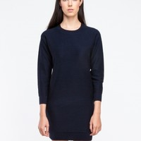 A.P.C. Westcoast Dress