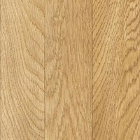 TrafficMaster Ainsley Oak 7 mm Thick x 7-19/32 in Wide x 50-25/32 in Length Laminate Flooring (26.80 sq. ft. / case)-FB0240CJI3124WG001 at The Home Depot