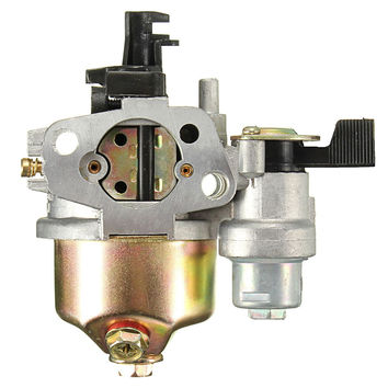 Replacement Carburetor Carb For Honda GX110 GX120 110 120 4HP Engine Motor New
