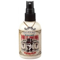 Poo-Pourri - Dr. Potts Potty Potion 4oz Bottle - $14.95 - Poo-Pourri - The Beadcage - Jewelry & Gift