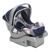 Safety 1st onBoard 35 Infant Car Seat (Maritime) IC201DFA