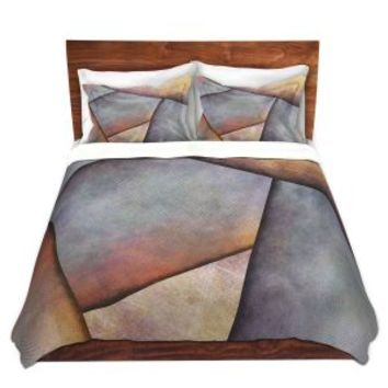 https://www.dianochedesigns.com/duvet-sylvia-cook-abstract-brown-grey.html
