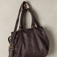 Mason Satchel by Anthropologie New Smokey One Size Bags