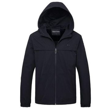DCCKNY1Q Boys & Men Armani Cardigan Jacket Coat Hoodie