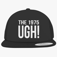 The 1975 Foam Trucker Hat