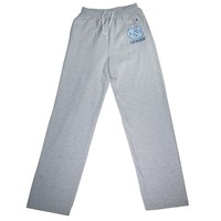 North Carolina Lacrosse Sweatpants - Adult