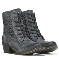 Women's Indio Lace Up Boot