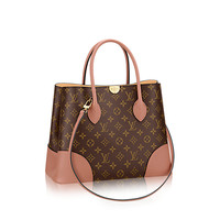 Products by Louis Vuitton: Flandrin