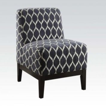 Shop Pattern Accent Chairs On Wanelo