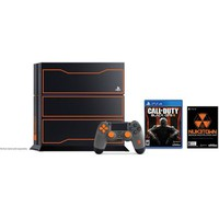 PlayStation 4 Call of Duty Black Ops III Limited Edition 1TB Console (PS4) - Walmart.com