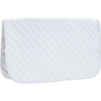 Classic Equine Baby Saddle Pads - Pack of 3 | Dover Saddlery