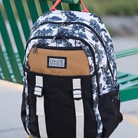 Dakine Hadley 26L Backpack