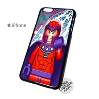 X Men1 Lego  Phone Case For Apple,  iphone 4, 4S, 5, 5S, 5C, 6, 6 +, iPod, 4 / 5, iPad 3 / 4 / 5, Samsung, Galaxy, S3, S4, S5, S6, Note, HTC, HTC One, HTC One X, BlackBerry, Z10