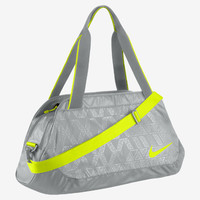 Nike C72 Legend 2.0 (Medium) Duffel Bag.