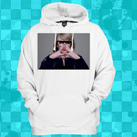 taylor swift crewneck hoodie for men and women