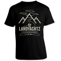 Landyachtz - Clothes