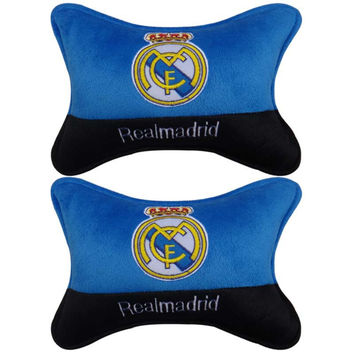 Football Cars Accessory Cushion [6534220103]